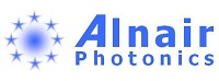 Alnair Photonics SB